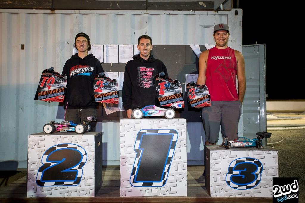 Pic courtesy of 2wdmod.com