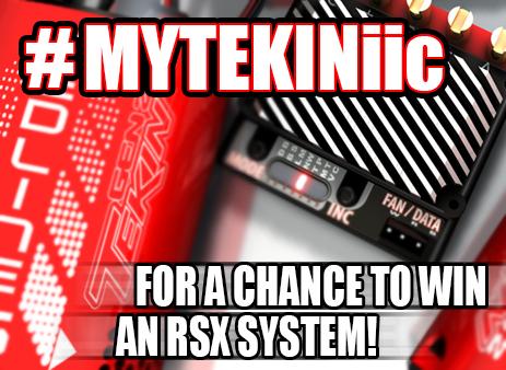 MyTekinIIC_RSXSyStem_2014_463x338