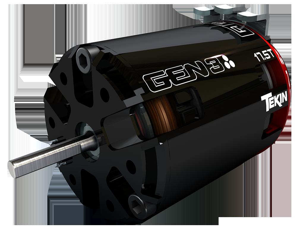 [nouveauté] Tekin Redline Gen3 Brushless Motors Tws_gen3_motoronly_090315