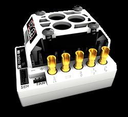 Inc 1//8 RX8 Gen3 BL ESC 4038 T8 Gen3 BL Motor 2250kv Combo Tekin